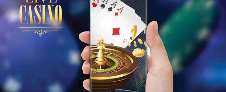 Perform Free Online Roulette In Live Casinos Casino Real Money