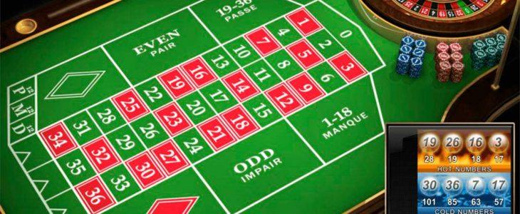 [Image: roulette-online-730x300.jpg]